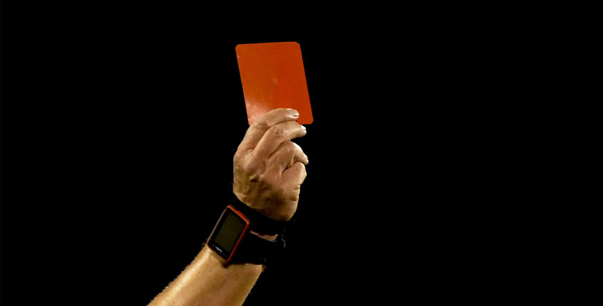 Red_card_general_01