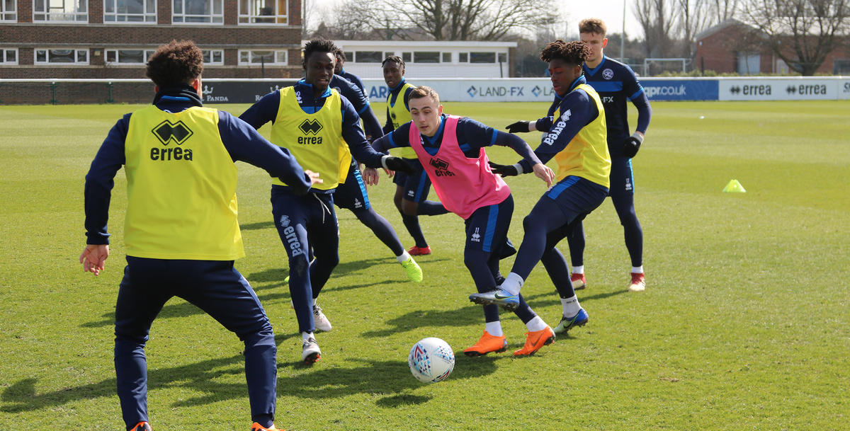 Qpr_training_gallery_12