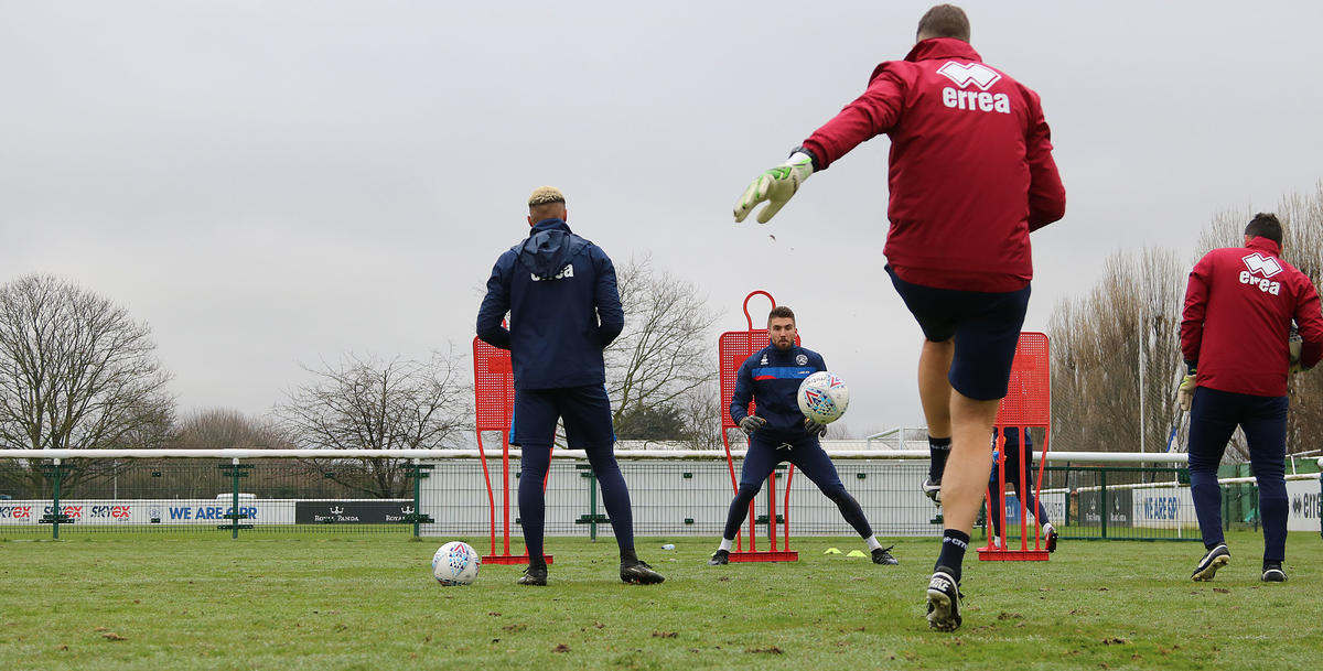 Qpr_training_prereading_gallery_05