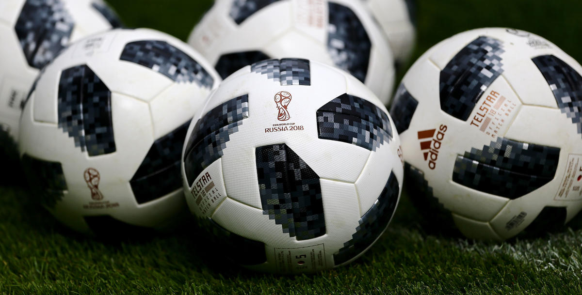 World_cup_ball_01
