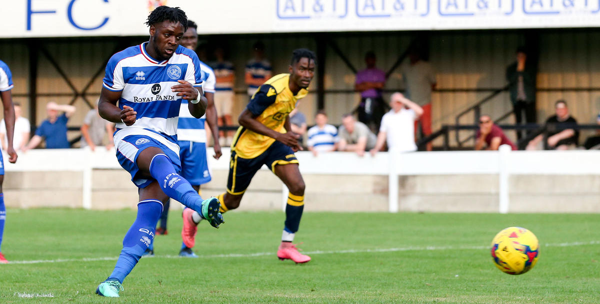 Staines_qpr_gallery_03