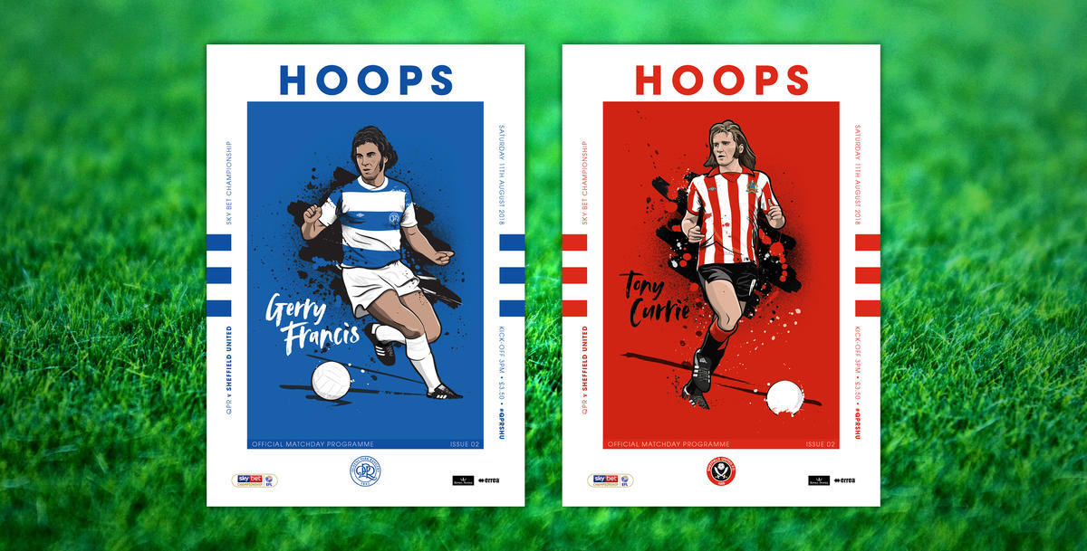 Qpr-cover-graphic-2560-x-1300