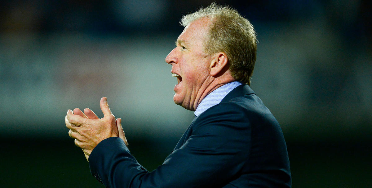 Steve_mcclaren_peterborough_01