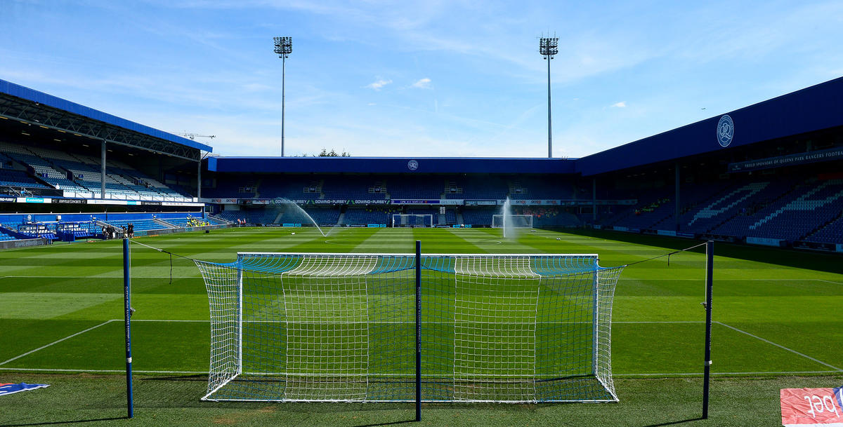 Loftus_road_sheffutd_02