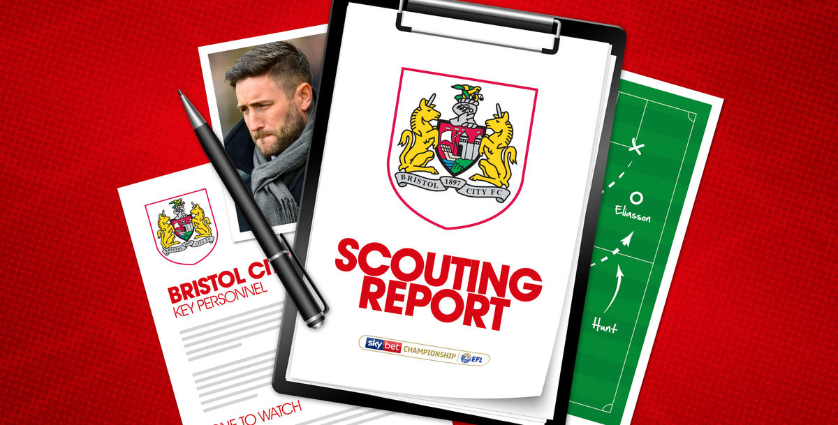 2560x1300-scouting-bristolcity