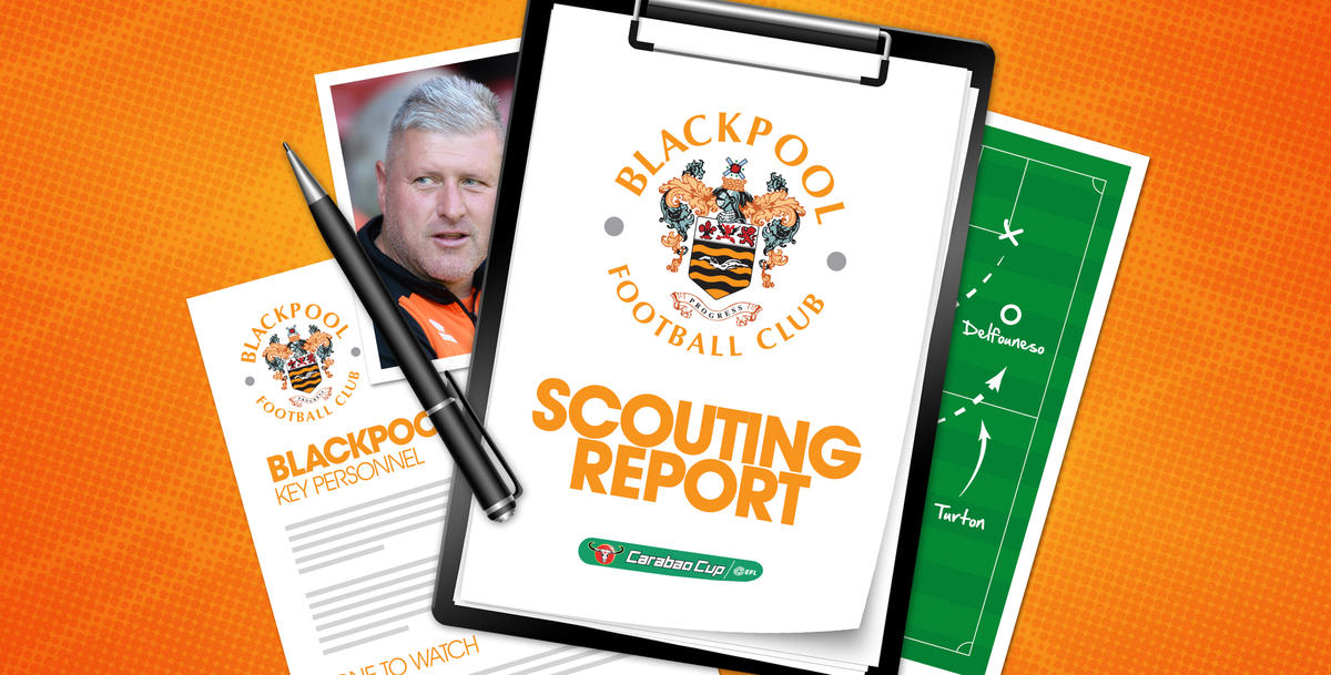 2560x1300-scouting-blackpool