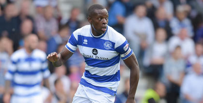 Nedum_Onuoha_Reading_01.jpg
