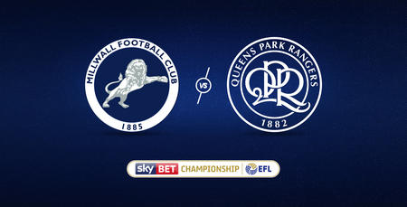 2560x1300-preview-millwall-a