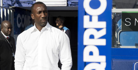 JimmyFloydHasselbaink_QPR_Reading.jpg