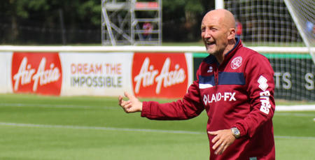 Ian_Holloway_Training.jpg