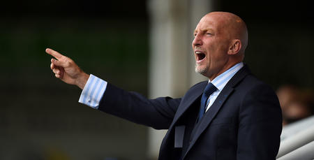 Ian_Holloway_Peterborough_01.jpg