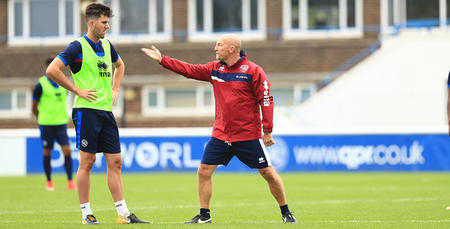 Ian_Holloway_Training_10.jpg