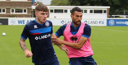 Steven_Caulker_Training_01.jpg