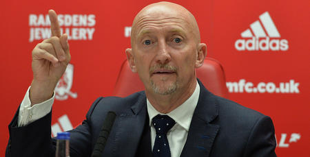 Ian_Holloway_Middlesbrough_01.jpg