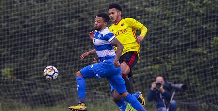 Watford_QPR_Report_01.jpg