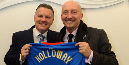 Andy_Sinton_Ian_Holloway_02.jpg