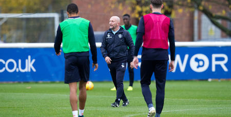 Ian_Holloway_Training_04.jpg