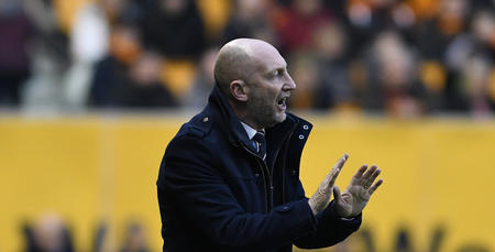 Ian_Holloway_Wolves_02.jpg (1)