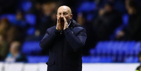 Ian_Holloway_Reading_02.jpg