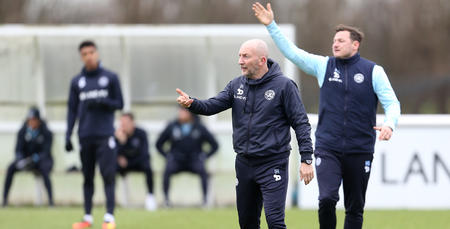 Ian_Holloway_Training_08.jpg