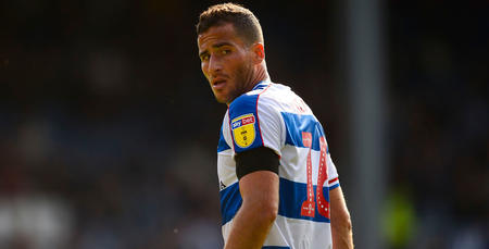Tomer_hemed_wigan_02