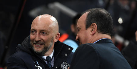 Ian_Holloway_Newcastle_01.jpg