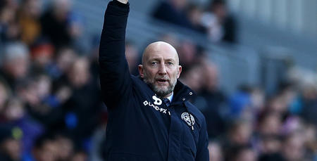 Ian_Holloway_Blackburn_03.jpg
