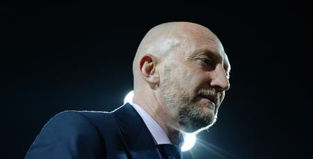 Ian_Holloway_Wigan_01.jpg