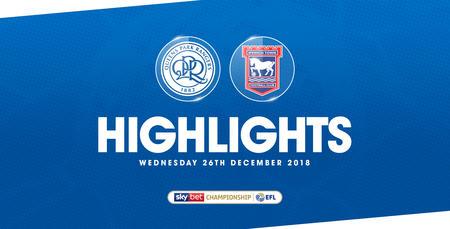 2560x1300-Highlights-Ipswich-H.jpg