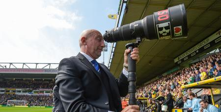 Ian_Holloway_Norwich_02.jpg (1)