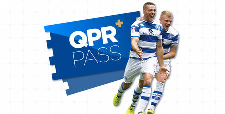 2560x1300-QPRPlusPass-September.jpg