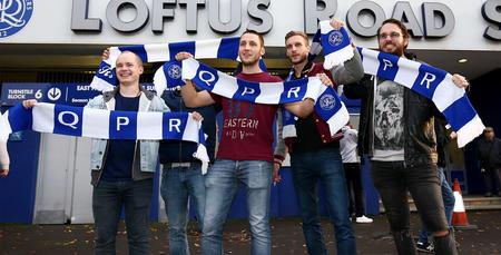 QPR_Fans_Group_01.jpg