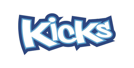 Kicks_logo_01.jpg