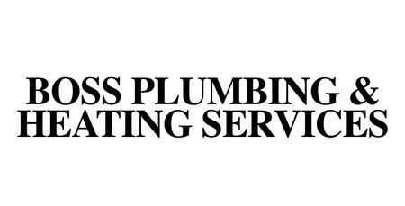 Boss_Plumbing_2560x1300.jpg