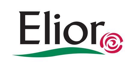 Elior_2560x1300.jpg