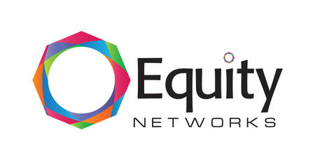 Equity_Networks_2560x1300.jpg