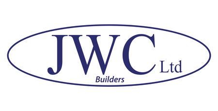 JWC_2560x1300.jpg