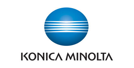 Konica_Minolta_2560x1300.jpg