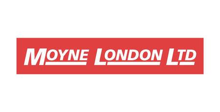 Moyne_London_2560x1300.jpg