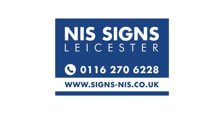 NIS_Signs_2560x1300.jpg