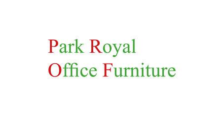 Park_Royal_2560x1300.jpg