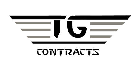 TG_Contracts_2560x1300.jpg