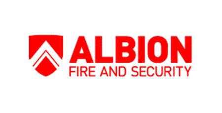 AlbionFireSecurity_Logo.jpg
