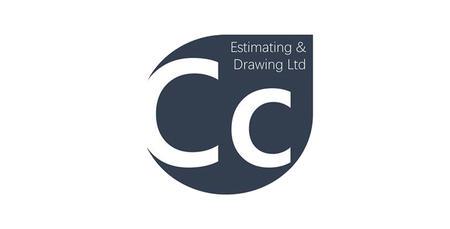 CC_Drawing_Logo.jpg