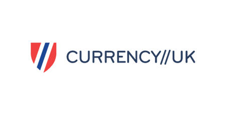 CurrencyUK_Logo.jpg