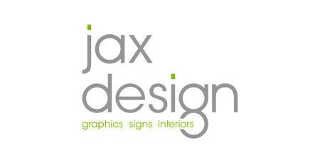 Jax_Design_Logo.jpg