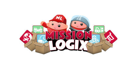 Mission_Logix_Logo.jpg