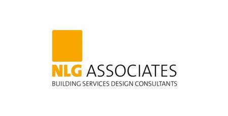 NLG_Associated_Logo.jpg