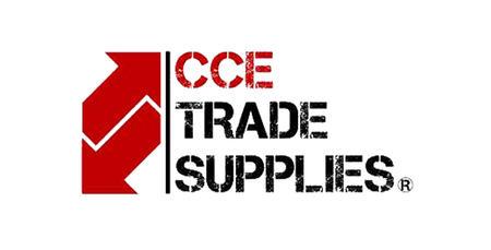 CCE_Trade_Supplies_Logo.jpg