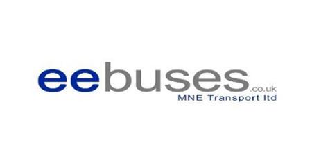 EE_Buses_Logos.jpg